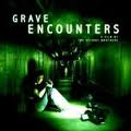 Weekly Spotlight: Movie Review - Grave Encounters Plus Real Asylum Info! (1/3)