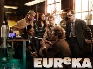 eureka-show