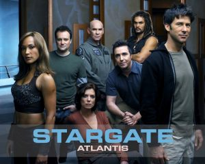 tv_stargate_atlantis13